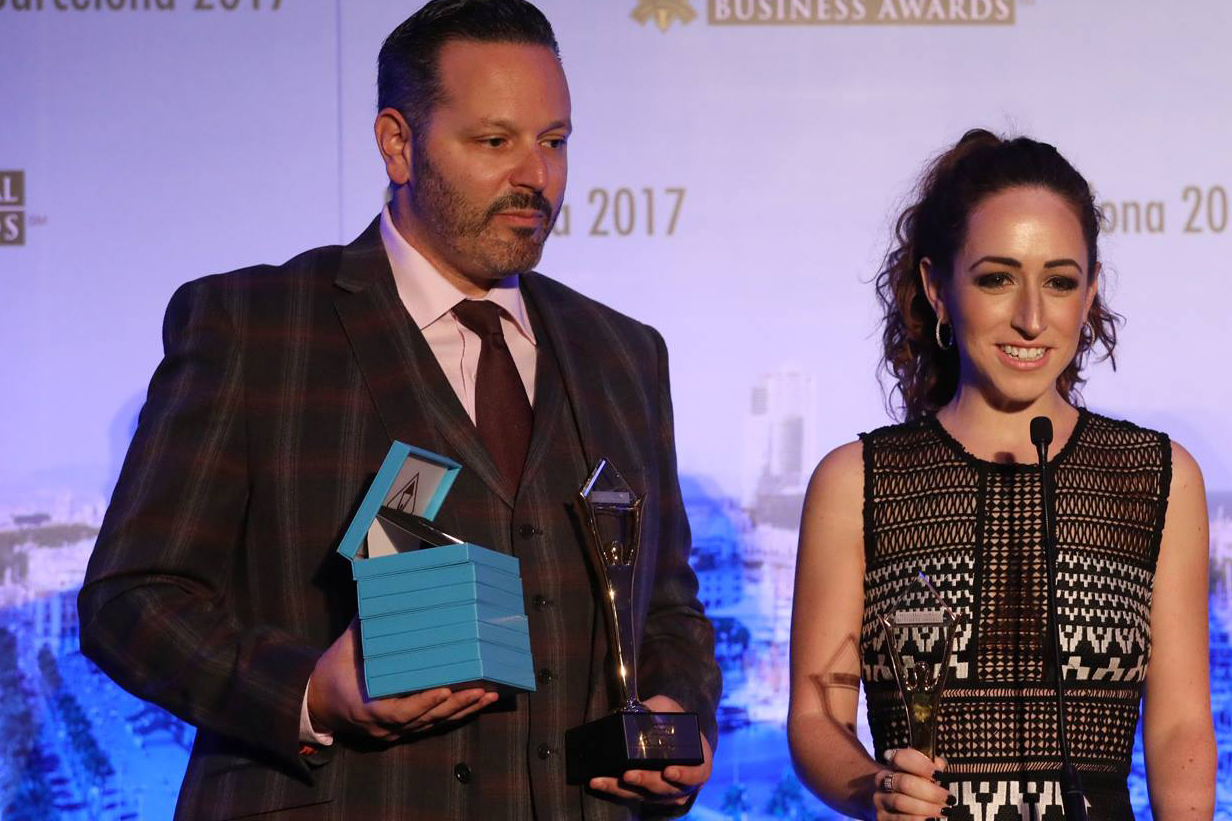 "<a class=""wonderplugin-gridgallery-posttitle-link"" href=""https://effcreative.com/gallery/internationalbusinessawards/"">International Business Awards, 2017</a>"