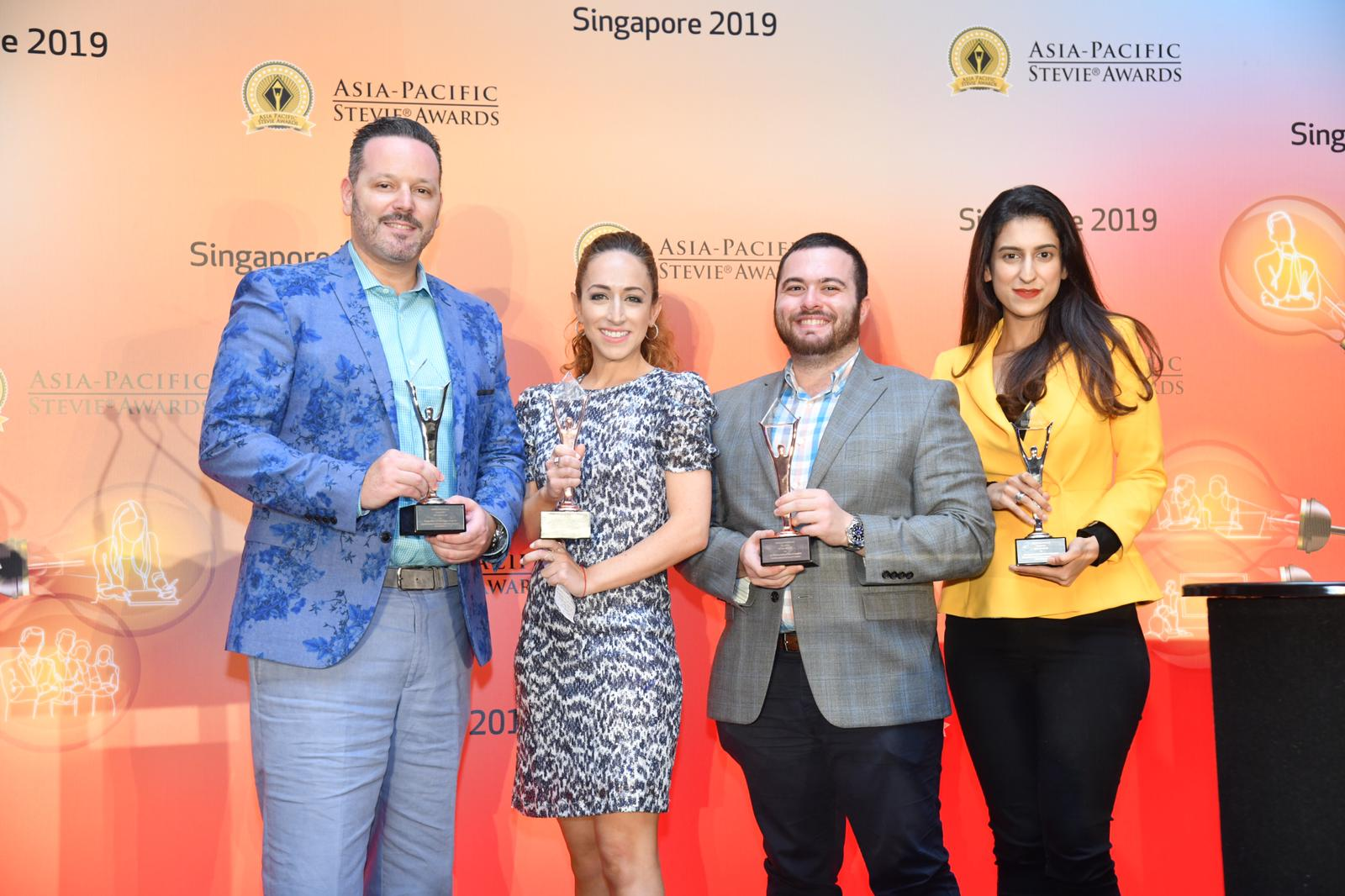 "<a class=""wonderplugin-gridgallery-posttitle-link"" href=""https://effcreative.com/gallery/asia-pacific-awards-2019/"">Asia Pacific Awards, 2019</a>"