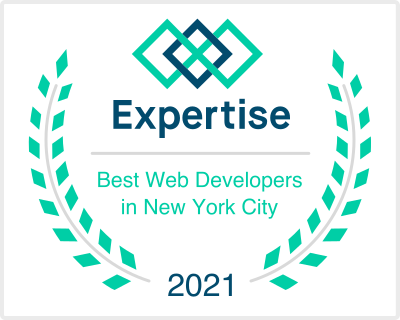 "<a class=""wonderplugin-gridgallery-posttitle-link"" href=""https://effcreative.com/awards/expertise-best-web-developers-in-new-york-city-of-2021/"">Expertise: Best Web Developers in New York City of 2021</a>"